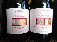 Vaše obľúbené vína z Talianska a Francúzska už v predajni, tešíme sa na vašu návštevu  ...... www.vinopredaj.sk ....... #adami #prosecco #casanovadineri #brunello #brunellodimontalcino #primitivo #vinosia #usepassula #champagne #vilmart #polvanera #inmedio #wineshop #vinoteka #delikatesy #delishop #primitivodimanduria #orus