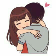 ♡ Amor e Vida ♡