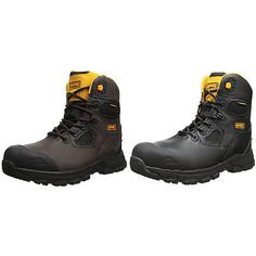 Magnum-Mens-Chicago-Waterproof-Composite-Toe-Slip-Resistant-Work-Boots-5558-5559