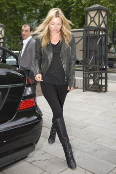 Google Image Result for http://thefashiontag.files.wordpress.com/2012/05/kate-moss-street-style-2012.jpg