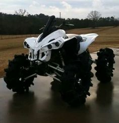 Can Am Atv, Rzr 1000, Four Wheelers, Polaris Rzr, 4x4 Trucks, Motocross, Offroad, Monster Trucks, Motorcycle