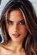 Brunette Highlights around Face - Bing Images Blonde Streaks, Brunette Highlights, Brown Blonde Hair, Hair Color Highlights, Balayage Brunette, Ombre Hair Color, Hair Color Balayage, Balayage Highlights, Brown Balayage