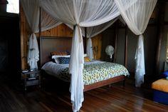 Lion Camp Safari Lodge (South Luangwa National Park, Zambia) - Lodge Reviews - TripAdvisor