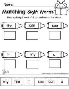 AUGUST NO PREP CENTERS - reading writing math - kindergarten standards - skills advance through the year - counting - letters - name - fine motor skills - colors - shapes - number line - one to one correspondence - sight words - first sounds - simple activities - august - back to school - printables - freebies - free resources #kindergartenbacktoschool #kindergarten Kindergarten Freebies, Kindergarten Lesson Plans, Kindergarten Centers, Kindergarten Readiness, Homeschool Kindergarten, Literacy Centers, Back To School Worksheets, Back To School Activities, School Ideas
