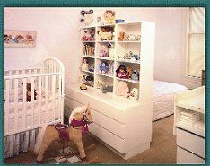 Wonder if we have the space for a divider between beds?    Google Image Result for http://kidsthemebedrooms.com/shared-bedrooms/baby-bedroom-sharing-ideas-p2.jpg