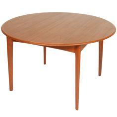 https://www.1stdibs.com/furniture/tables/dining-room-tables/large-moreddi-danish-dining-table/id-f_683209/