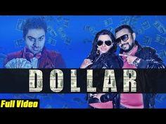Download free Latest Punjabi Videos Dollar Karamjit Anmol Video Song.Music  Composed By Simran Goraya