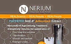 nerium international - Google 검색