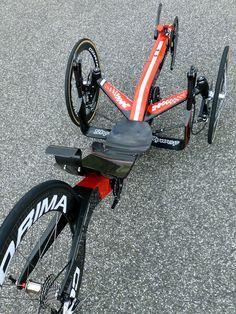 carbon trike - Поиск в Google