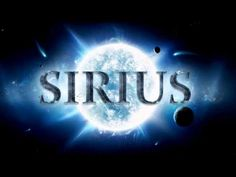Sirian Insight: 2015 - 2020 World Predictions Published on Nov 21, 2014 Adronis from Sirius predicts major changes coming between 2015 and 2020: political and economic reform, extraterrestrial disclosure, New Age trends, the end of war, and much more! Channeled by Brad Johnson 11/20/14.