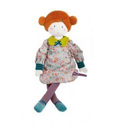 Bambola Colette