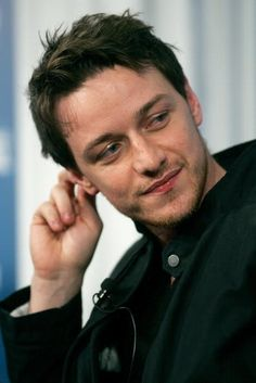 James McAvoy ~ Recognize him Holley? ;) #BecomingJane #MovieNight @Meaghan Holley Hughes