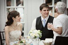 Family Weddings, Wedding Dresses, Fashion, Bride Dresses, Moda, Bridal Gowns, Fashion Styles, Wedding
