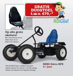 Najaarsactie 2015 Ruig en Gaaf Speelgoed.  www.ruigengaaf.nl