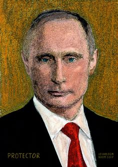 Portrait from the serie, world leaders World Leaders, Portrait Inspiration, Portrait Art, Portraits, Oil On Canvas, Leadership, Modern Art, Painted Canvas, Oil Paintings
