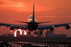 Bizarre travel plans are dancing lessons from God. Kurt Vonnegut  #LetsFly #Airplanes #Flyclopedia #Aviation #Airlines #Aircraft #Airplane #AvGeek #Plane #Pilot #Pilots #Flight #Flying #Aeroplane #Travel #TravelTips #Vacation #Traveling #Tourism #Holiday #Tour #Adventure #Wanderlust #Holidays #Europe #TTOT #Destinations #TravelPhotography #Explore #Trip