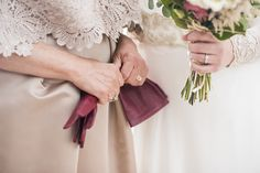 Carmen Soto The Bride   Atelier de vestidos de novia   Novias The Bride: La boda…