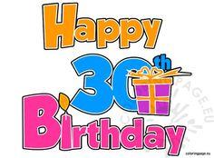 happy-birthday-30.jpg (804×595)