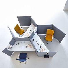 modular System: LINK