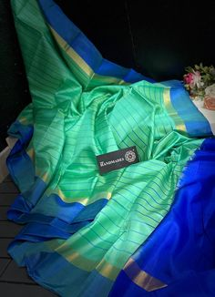 Pure Silk Sarees, Pure Products, Fabric, Stuff To Buy, Clothes, Women, Tejido, Outfits, Tela