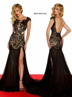 1000 Images About Masquerade Ball Gown Ideas On Pinterest