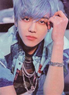 ✅K-pop news and joks✅ Magazine Cosmopolitan, Instyle Magazine, Winwin, Nct 127, Ntc Dream, Nct Dream Jaemin, Babe, Fandoms, Na Jaemin