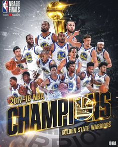 That wins titles! The Golden State Warriors are the 2018 Champions is the host of the show again for When dream comes to real life! Standing next to NBA champ Congratulations Back-to-Back Champs Back-to-Back NBA Finals MVP. Houston Basketball, Basketball Rules, Basketball History, Basketball Is Life, Basketball Hoop, Curry Basketball, Basketball Stuff, Gonzaga Basketball, Rockets Basketball