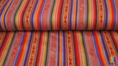 Inca indiaan Oranje,Geel