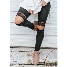 Jumpsuits-0514 Pants For Women, Clothes For Women, Long Pants, Women's Summer Fashion, Skinny Pants, New Woman, Pattern Fashion, Black Pants, Casual Pants