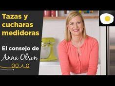 Cocina – Recetas y Consejos Anna Olsen, Cake Servings, Jamie Oliver, Recipies, Food And Drink, Yummy Food, Healthy Recipes, Chefs, Osvaldo Gross
