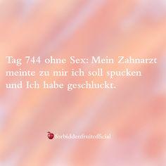 share your Deutsche frauen flirt muffel good, support. can not