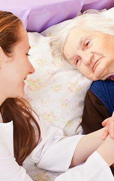 http://www.pflegevita.ch/unsere-angebote/alters-und-pflegeheime Pflege Vita GmbH Moosstrasse 15