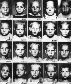 CHILDREN OF G U L A G... https://bratstvo.d3.ru/merzkaia-usataia-kharia-766212