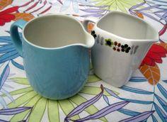 My favourite jugs