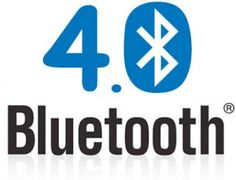 As release date of iPhone 5 approaches near, there are tens of hundreds of the Bluetooth accessories are surfing all over the internet. It was a long