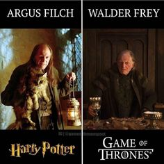 Cheezburger Image 9257413632 Harry Potter Games, Mischief Managed, Did You Know, Jokes, Fandoms, Fan Art, Actors, Movie Posters, Fictional Characters