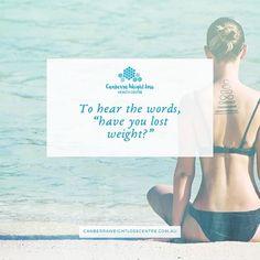 Oh the feeling! #fitspo #fitspiration #motivational #fatloss #weightlossjourney #weightlosstransformation