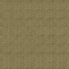 TrafficMASTER Taupe Ribbed 18 in. x 18 in. Carpet Tile (16 Tiles/Case) - 7PD4N4016PK - The Home Depot