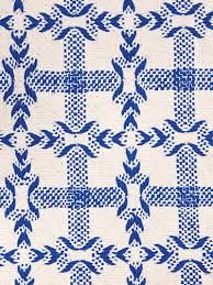 Huck or Swedish Weaving & a Towel Weaving Designs, Weaving Projects, Embroidery Patterns Free, Hand Embroidery, Free Swedish Weaving Patterns, Learn Swedish, Swedish Embroidery, Monks Cloth, Owl Fabric