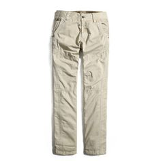 Men Pants Men's Cargo Pants Fashion Military Trousers Male outdoors wear Men Casual Pants Plus Size Fredd Mashall3362