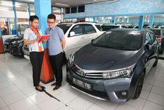 3 Merk Mobil Bekas Yang Harga Jual Stabil Tinggi Seosatu Mobil Bekas Mobil Mobil Mpv