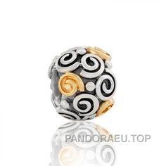 http://www.pandoraeu.top/top-deals-pd216963ai-pandora-hollow-thread-twotone-charms.html TOP DEALS PD216963AI PANDORA HOLLOW THREAD TWO-TONE CHARMS : 10.53€