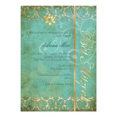 bat mitzvah invitation elana pearl shimmer bat mitzvah and bats