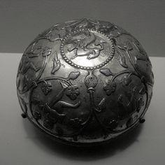 Sasanian-Art 33