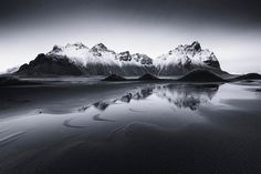 The EPSON International Pano Awards - The World's largest photo contest for panoramic photography Contemporary Photographers, Landscape Photographers, Panoramic Photography, Large Photos, National Geographic Photos, Epson, Photo Contest, Black And White Photography, Amazing Photography