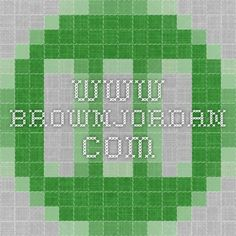 Room Planner - Products in Urban Barn Contemporary Furniture Stores, Brown Jordan, Urban Barn, All Free Crochet, Crochet Dishcloths, Room Planner, Furniture Manufacturers, Furniture Collection, Home Decor Accessories