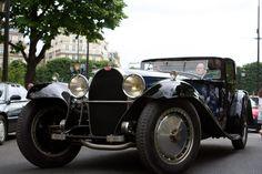 (2) Tumblr - Bugatti Type 41 Royal Coupe de Napoleon