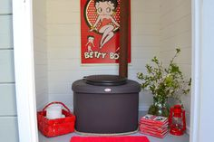 Biolan Kompostikäymälä Biolan Composting Toilet Composting Toilet, Toilets, Canning, Bathrooms, Toilet, Home Canning, Conservation