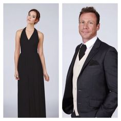 Lemon Wedding / Prom Waistcoat available with Matching Items by Matchimony jzk1J