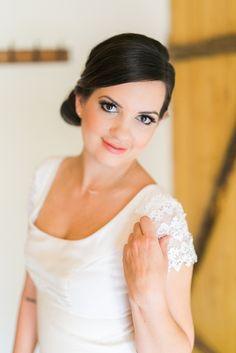 wedding-photography-and-videography-team-in-lake-arrowhead-california-hidden-creek-pine-rose-wedding-venue_0026